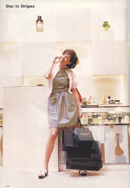 vogue-germany-april-1994-stripes-irene-pfeiffer-6
