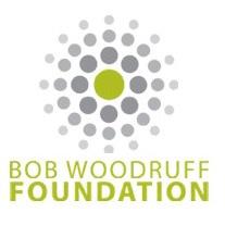 bobwoodrufffoundation