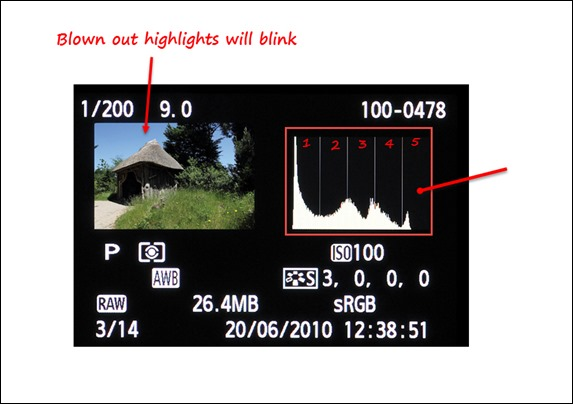 histogram-step-2