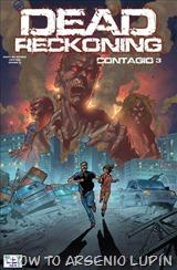 P00003 - Dead Reckoning - Contagio