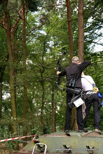 handboogtoernooi libertypark overloon 02-06-2011 (4).JPG