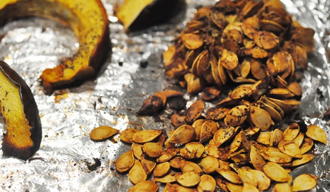 pumpkin_seed_roasted