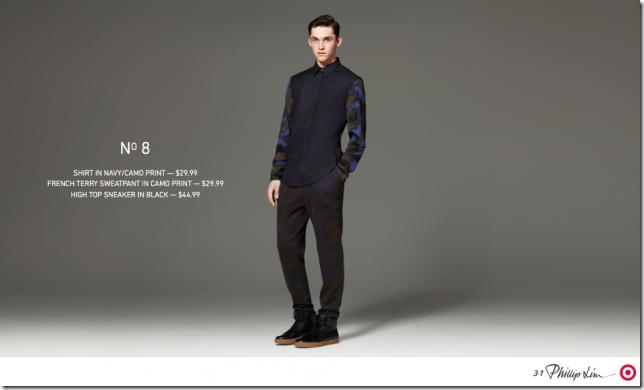 Phillip-Lim-Target-Lookbook (18)