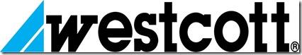 Westcott_2c