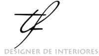 assinatura português