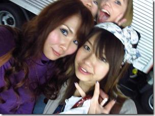 Japan May 2011 066