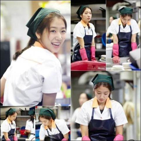 Heirs15