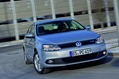 2013-VW-Jetta-Hybrod-3