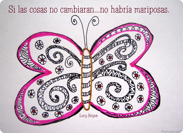 111018 Tue Mariposa doddle (1)-1