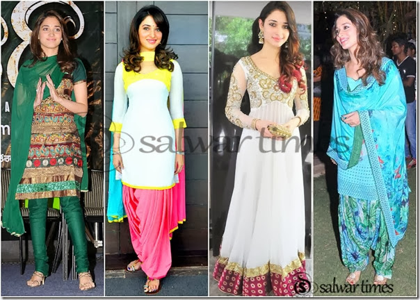 Tammana_Salwar_Collection (2)