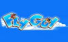 Descargar Fly Guy gratis