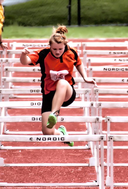 athletics002