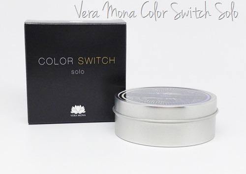 Vera Mona Color Switch Solo