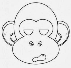 gorila mascara (5)