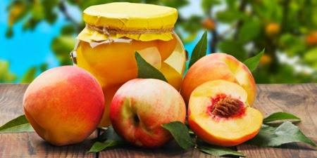 16-manfaat-buah-persik-bagi-kesehatan