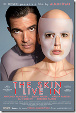 the-skin-i-live-in