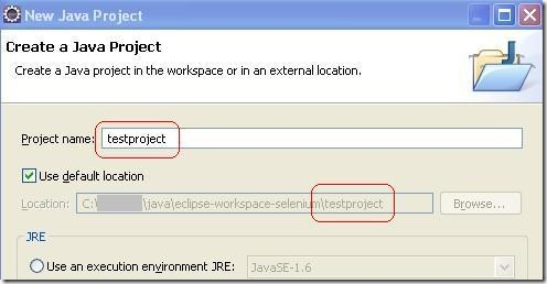 eclipse-defaultlocation