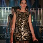 shinymen-Fashion-TV-VIP-Party-ShowCase-Gammarth (69).JPG