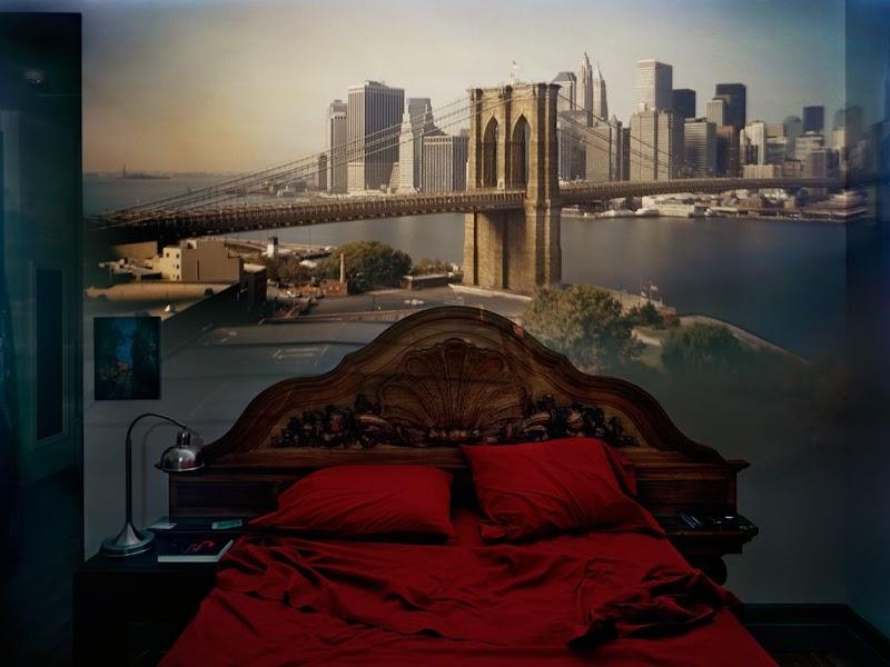brooklyn-bedroom_37813_990x742.jpg