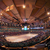 Madison Square Garden - NYC