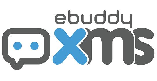 تحميل تطبيق Ebuddy لجميع الأنظمة 2014