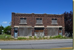 Old Buildings-1