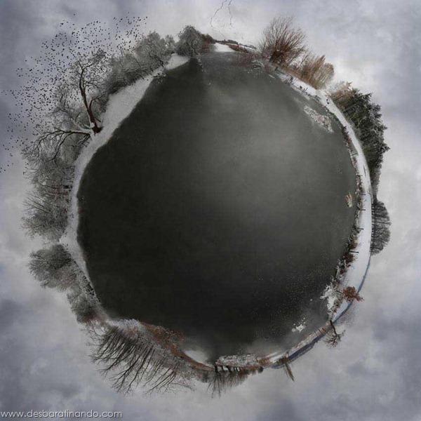 mini-planetas-desbaratinando (3)