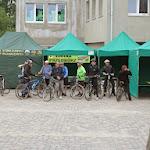 2013_06_30_Kuglowe_Klimaty_37.JPG