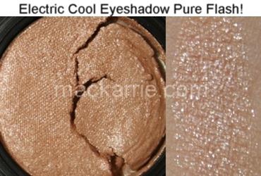 c_PureFlashElectricCoolEyeshadowMAC2