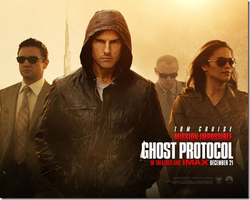 Mission-Impossible-Ghost-Protocol-movie