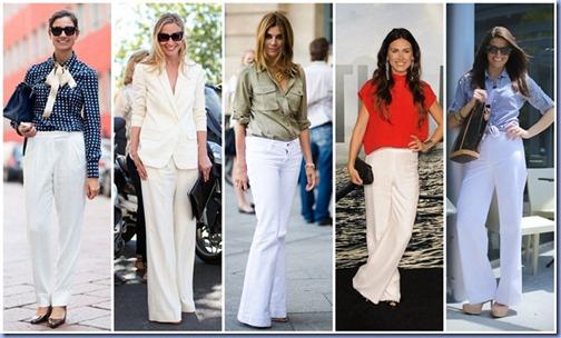 calça branca1[1]