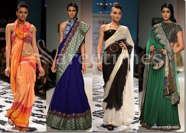 Anita_Dongre_2012_Sarees(3)