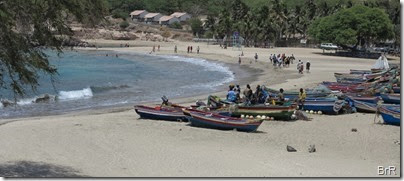 strand_tarrafal_santiago