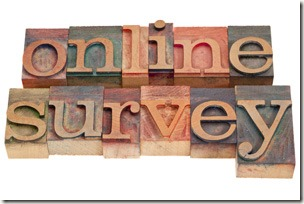 articles-images-use-online-surveys-to-get-the-feedback-you-need