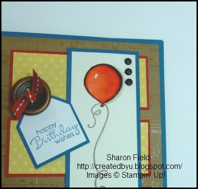 2._dsp_natural_compositon_and_watercolored_balloon