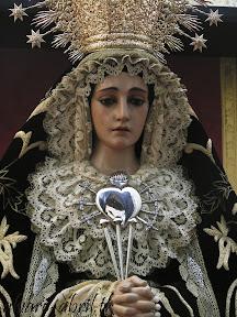 dolores-lanjaron-besamanos-septiembre-2012-alvaro-abril-vestimentas-(9).jpg