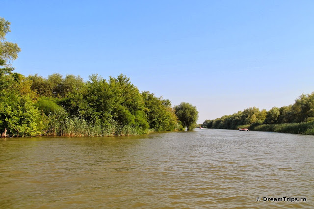 Canalul Turcesc 5298.JPG