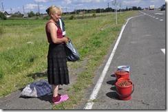 07-25 IRKOUTSK 031 800X vendeuse fraises