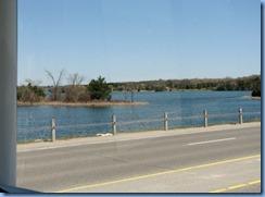 4293 motorhome trip to Bronte Creek Provincial Park Hwy 10 South Orangeville