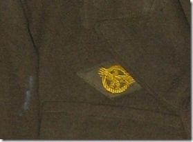 Ruptured_Duck_Bill_Discharge_Uniform