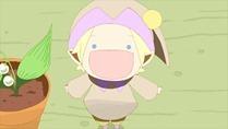 [HorribleSubs] Jinrui wa Suitai Shimashita - 09 [720p].mkv_snapshot_17.02_[2012.08.26_10.17.55]