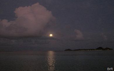 Union_Island_Vollmond