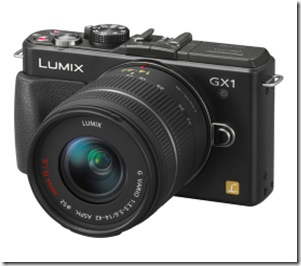 panasonic-lumix-dmc-gx1