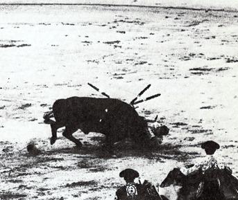 1958-05-17 Madrid Juan Cobaleda 001