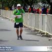 maratonflores2014-372.jpg