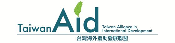 imod_logo