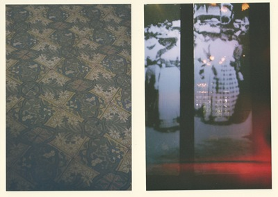 Scan-110915-0197