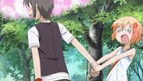 [HorribleSubs] Kotoura-san - 06 [720p].mkv_snapshot_22.54_[2013.02.15_11.33.56]