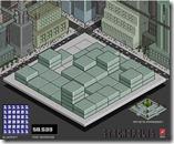 jogos-de-construir-cidades-quebra-cabeças