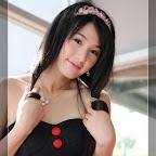 angkorsite_woman_1 (23).jpg